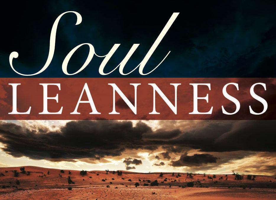 Soul Leanness
