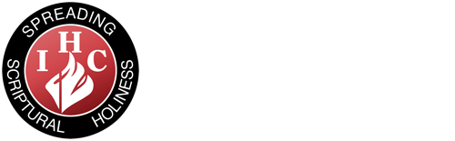 Interchurch Holiness Convention