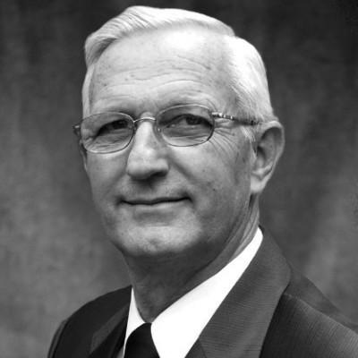 Walter Hedstrom