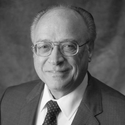 John Zechman